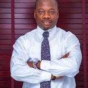 Sports Dev: We'll Partner Whoever Wins Ondo FA Election —Industrialist, Ajipe