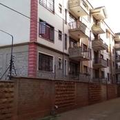 Best And Affordable Places To Live And Pay House Rent Under Ksh 20k A Month In Nairobi