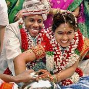 Is This Truly Love, Nigerians that got married to Indians