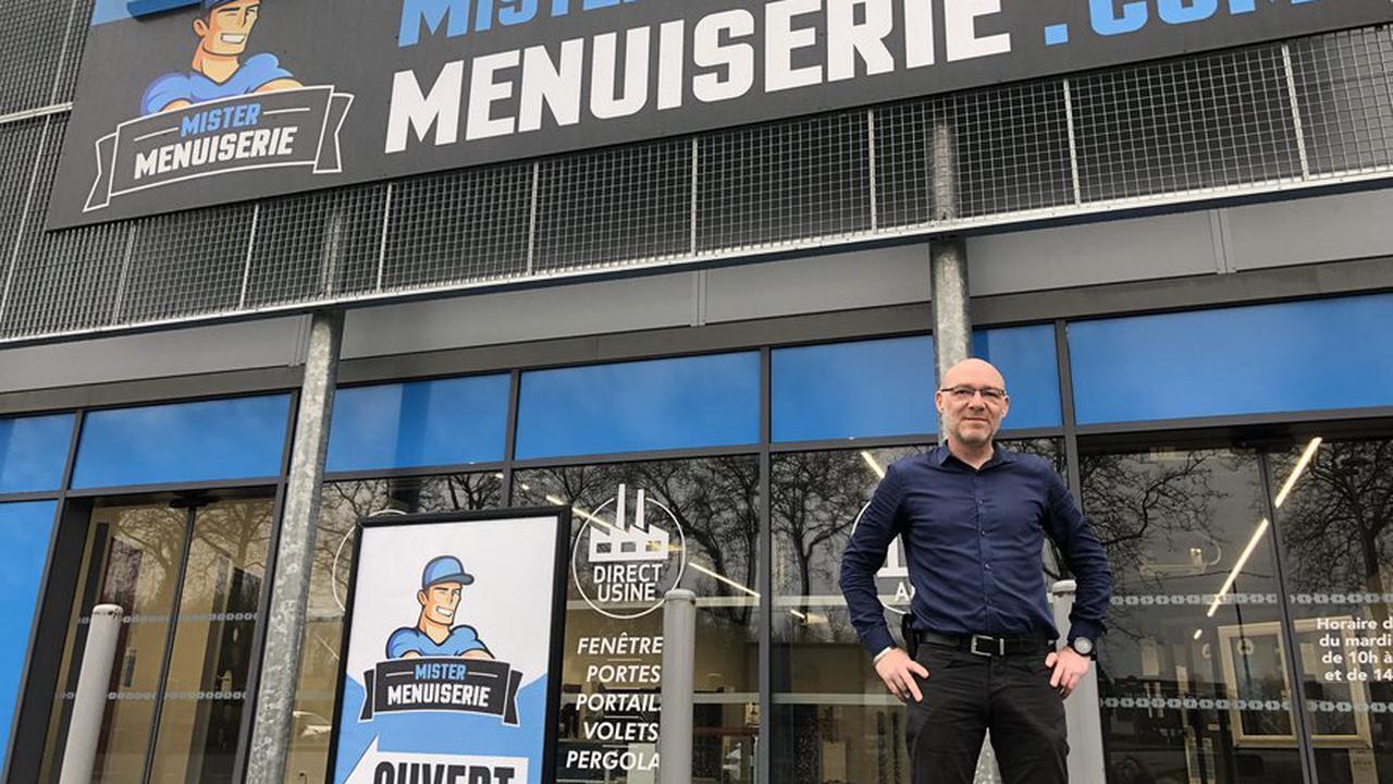Publiée le 18/02/2021 Métreur/Projeteur TP/VRD H/F