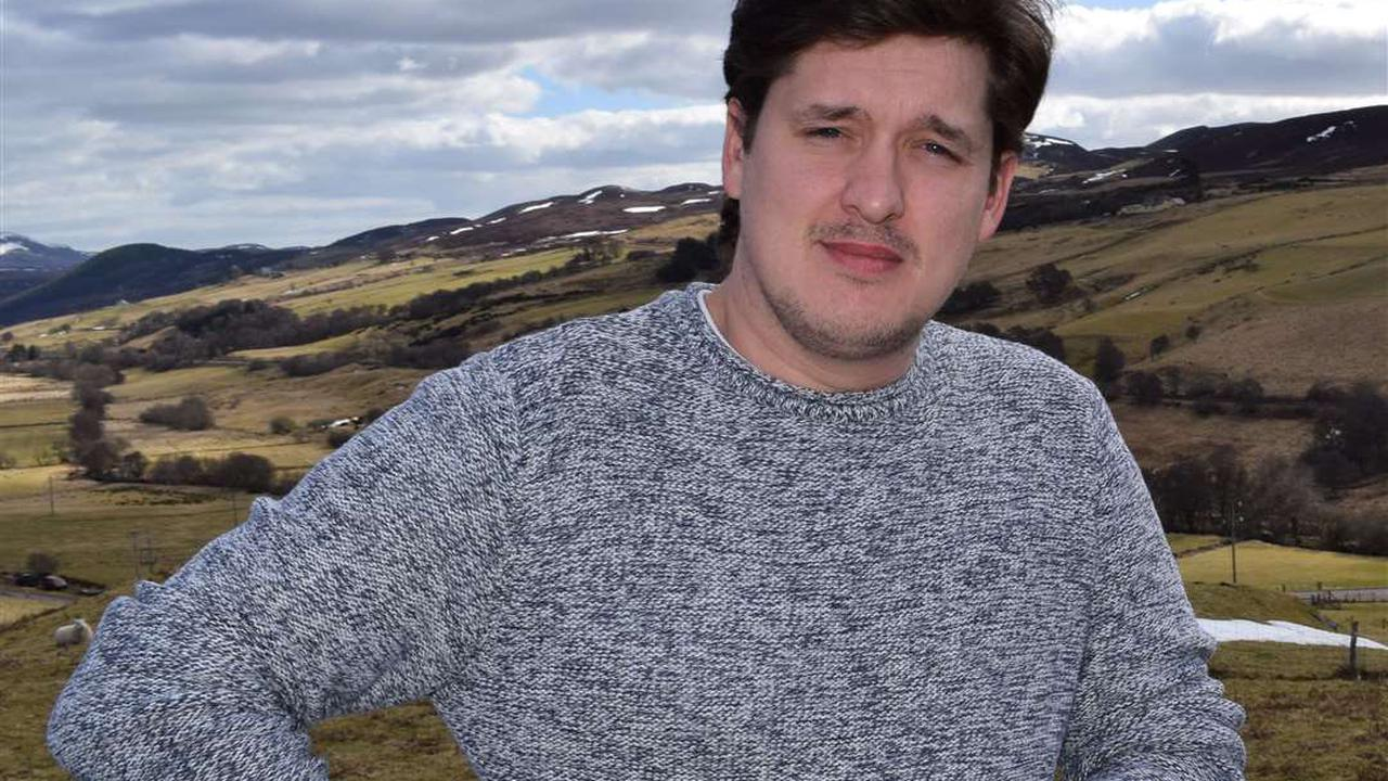 Rogart father hits out at Highland Council over lack of services in Sutherland for children with learning disabilities