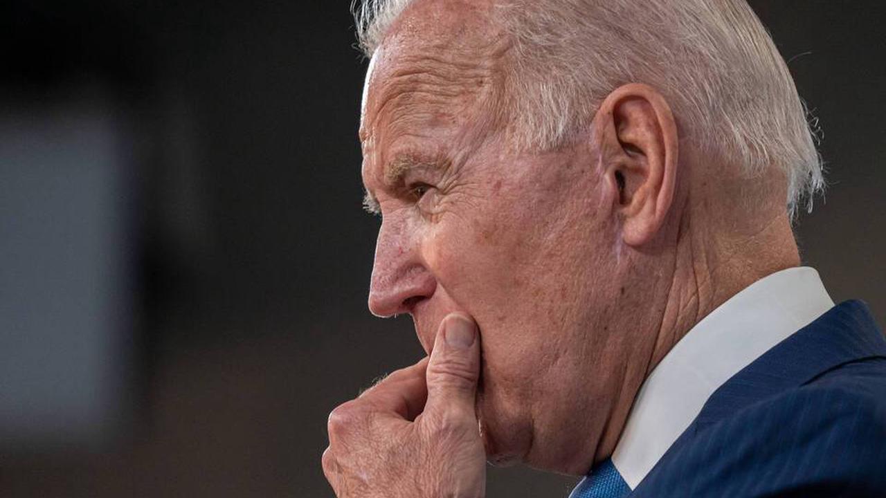 Crise des sous-marins: Les débuts diplomatiques de Joe Biden sont-ils catastrophiques?