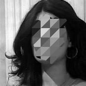 أجمل فنانة في الثمانينات.. اعتزلت الفن لرفضها الإغراء وشقيقها وزوجها نجمان شهيران