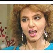 أهم نجمات الثمانينات.. أين اختفت وكيف تغير شكلها في الكبر؟.. تعرف على الفنانة عزة لبيب