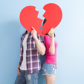 These things lead to break up, avoid them
