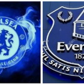 3 Reasons Why Chelsea Will Beat Everton In Their Premier League Clash At Stamford Bridge.