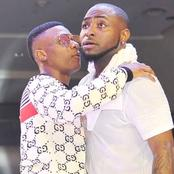 Opinion: Four Reasons Davido And Wizkid May Never Do Music Together