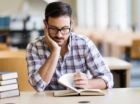 Opinion: Why you study for long hours but only able to assimilate little as a student