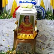La tragédie des kipré Yagba : père en prison depuis 10 ans, épouse et fils décèdent derrière lui