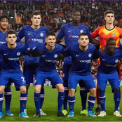 Chelsea Manager Reveals How His Hard Decisions Affect The Players After Goalless Draw Against United