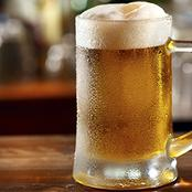 Health benefits of alcohol- You will be amazed