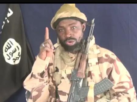 Boko Haram Leader, Abubakar Shekau Is Critically Sick and Needs Nigerians' Prayers - Borno Pastor