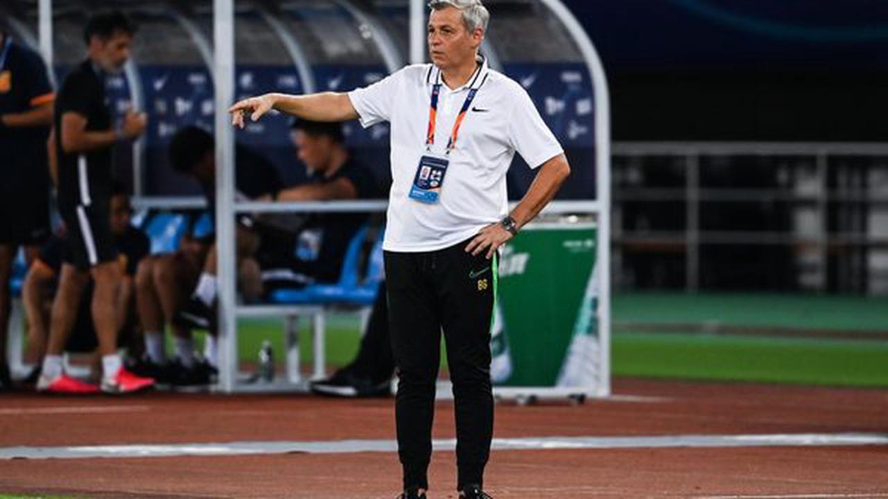 Stade Rennais : Bruno Genesio devrait succéder à Julien Stéphan