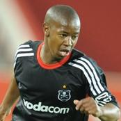 Joseph Makhanya: I Don't Want Chiefs To Win The League