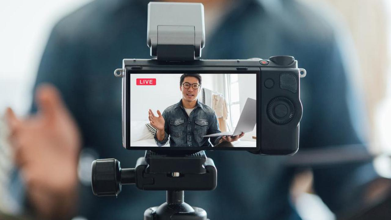 Council Post: Driving Engagement And Adoption Of Video Across The Enterprise