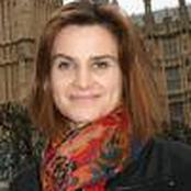 Check out the reason behind Jo Cox's Death
