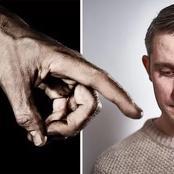 أعراض سرطان الرئة.. اختبار الإصبع لمعرفة ما إذا كنت معرضًا لخطر الإصابة
