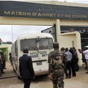 Sécurité publique : Une fusillade éclate à la MACA, les confidences d'un sergent