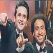 فيلم كوميدي ساخر بعنوان خالد بن الوليد يثير غضب الجمهور