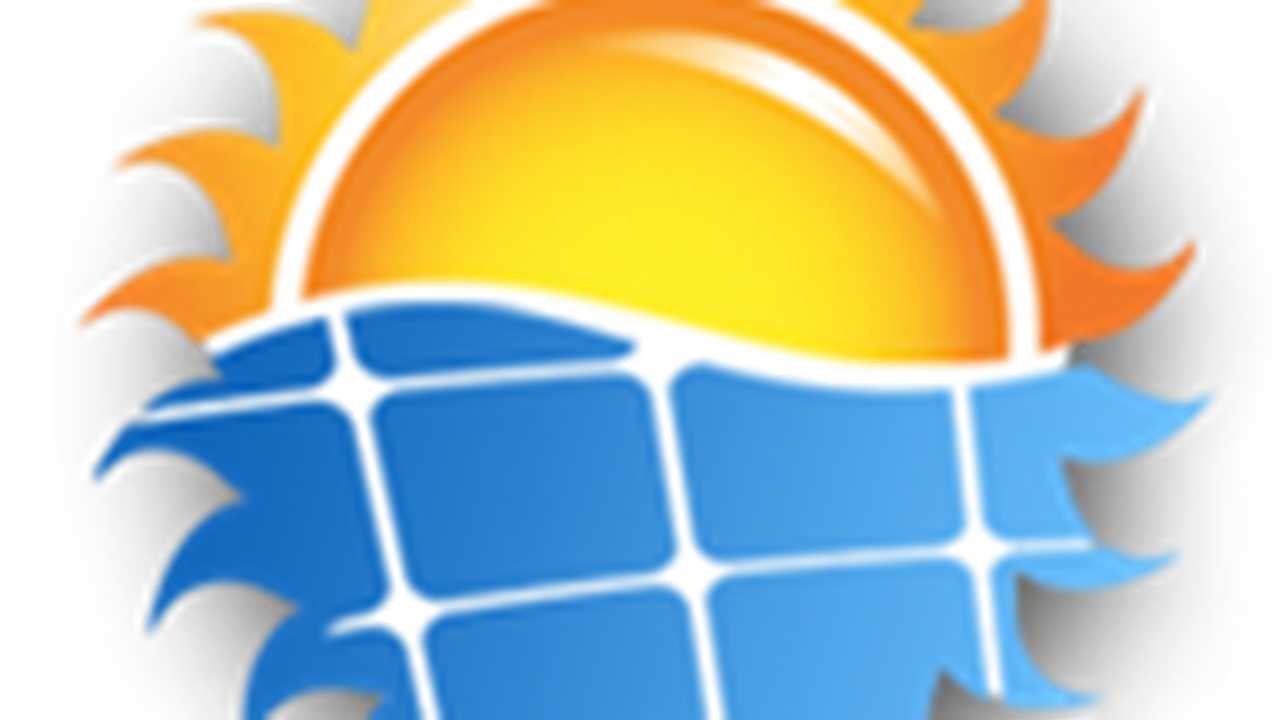 CIGS Thin Film Solar Cell Market is Booming Worldwide By Top Emerging Key Players: Solar Frontier, SoloPower, Stion, Avancis, Manz, DowDuPont, Siva Power, Hanergy, Solibro, Miasole, Global Solar, Flisom
