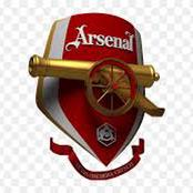 Arsenal lines up four coaches who are tipped to replace under fire Mikel Arteta