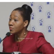 It Is Not True That, There Was No Facial Recognition In EC Registration - EC Chair