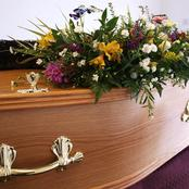 Heartbreaking! Funeral parlours in Limpopo suggests cremation of bodies due to shortage of coffins