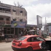Yopougon Niangon : qui est ce ''militaire imaginaire'' du carrefour Lubafrique ?