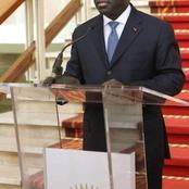 Quatre mois après ses propos tenus contre Ouattara, Amon Tanoh présente ses excuses