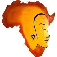 Afrikkagist