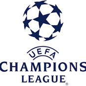 Top 8 humiliating defeat in UEFA champions league history.