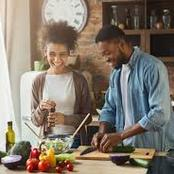 5 Lifestyle Tips To Help Reduce Your Cancer Risk