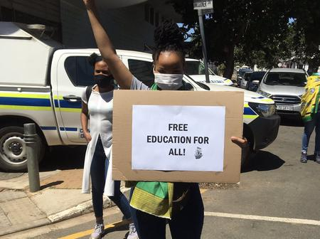 Calls for free quality education as students bodies suggests to shutdown varsities