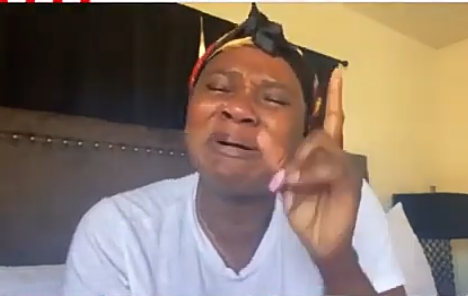 9494f4bf7cf29bb383fd709d543975dd?quality=uhq&resize=720 - Lady Who Sacked Husband From Her House Cries Uncontrollably As She Tells How She Suffered From Him