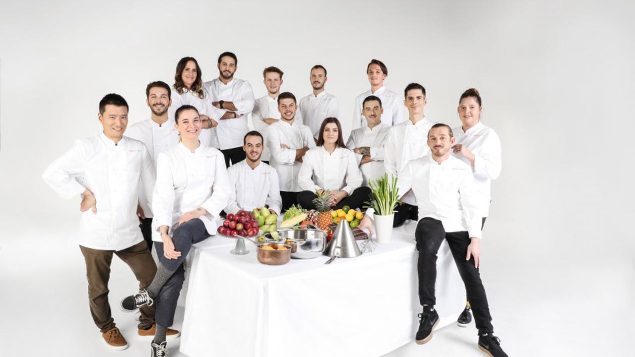"""""""Top Chef"""" 2021 : épreuves, chefs invités... Que vous réserve l'épisode 5 ?"""