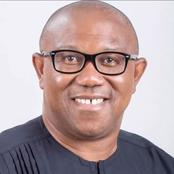 I Was Surprised When I Found Out The Law Peter Obi Passed On Kidnapping During his Term As Governor