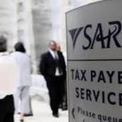 SARS said to tighten the noose on tax evaders. Government allocated R3 million to strengthen SARS.
