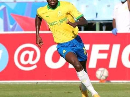 Opinion: Mamelodi Sundowns vs Al Ahly CAF Champions League
