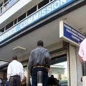 Teachers to Wait Longer For Their New 2021-2015 CBA Following SRC's Move