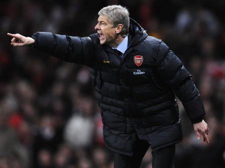 Why Arsenal made a Mistake to let Former Coach Leave the Club
