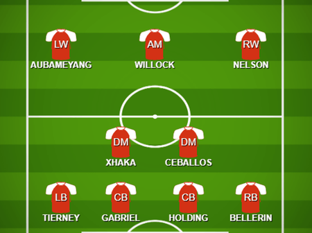 Forget about Wolves, here is a deadly lineup against Wolves Today