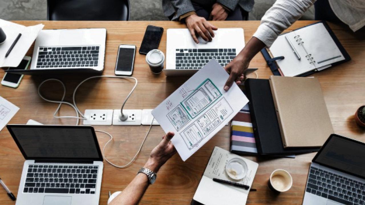 Digital League accompagne la mutation numérique de la Loire