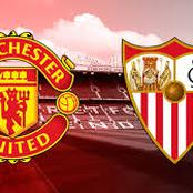 Sevilla could complete a deal for Man United right-back defender in summer.