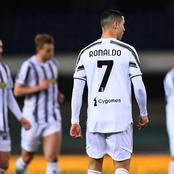 Juventus Vs Spezia Prediction, Preview, Team News And More | Serie A 2020-21