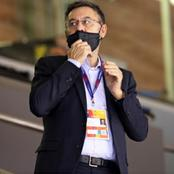 'Barcagate' explained and why Bartomeu was arrested