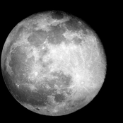 6 Facts About The Moon