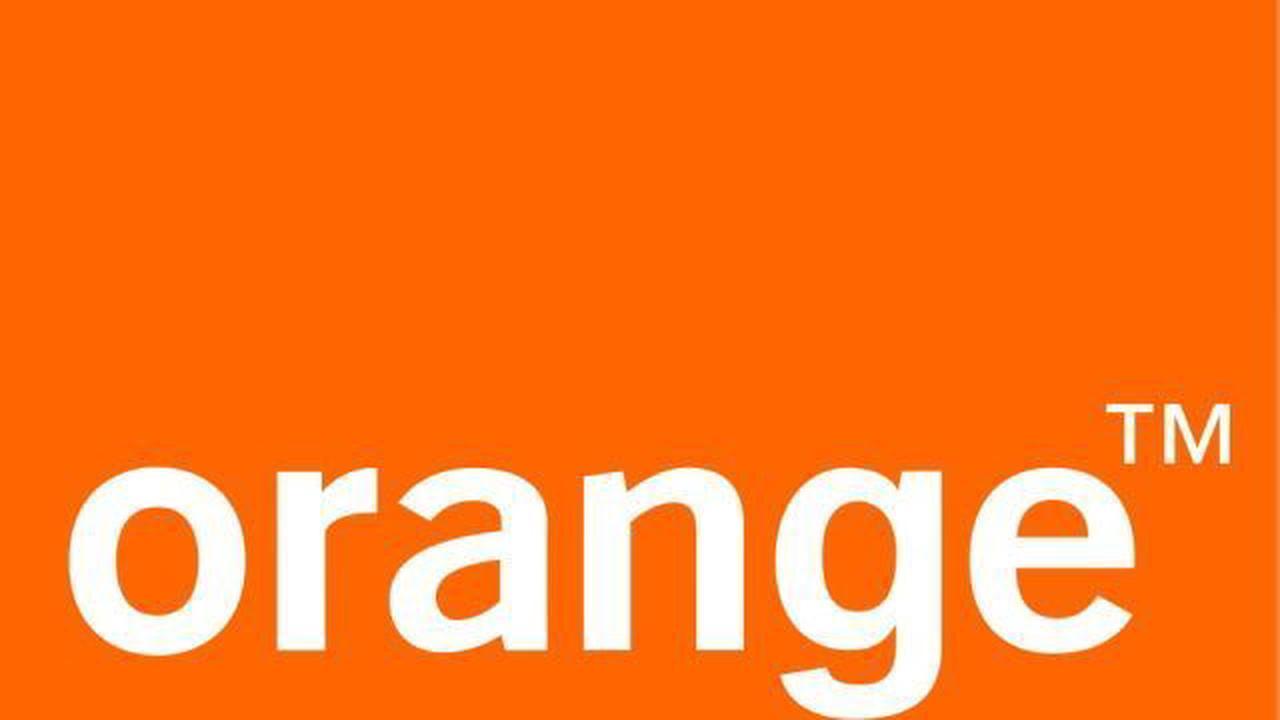 Le programme TV Orange de ce mercredi 24 février 2021