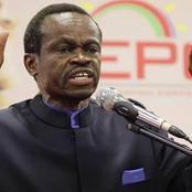 Professor PLO Lumumba Finally Breaks His Silence After BBI Approval by County Assemblies