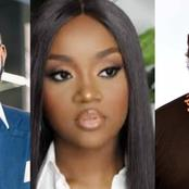 Peruzzi Opens Up On Allegations Against Him, Chioma and Davido