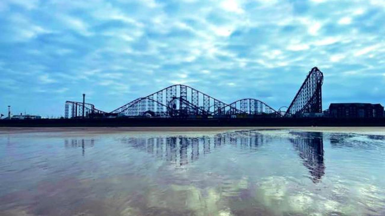 County's biggest and best theme park will re-open to public on Monday